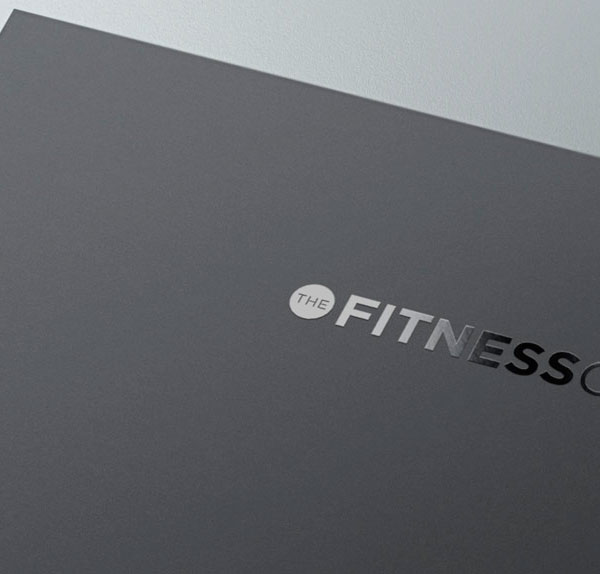fitclinic-image-THUMB